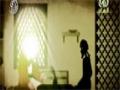 المال الأسود  - animation - Arabic