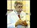 Alex Jones Interviews Arpad Pusztai - English