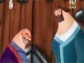 المسامح - animation - Arabic