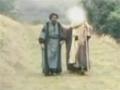 Prophet Muhammad (s) Sermon on welcoming the Month of Ramadan - Arabic Sub English