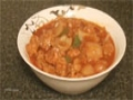 Chicken Manchurian Recipe - Urdu