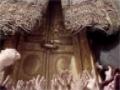 أنشودة مناجاة العاشقين - Arabic
