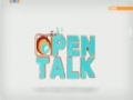 [Discussion Program] Open Talk - Mr. Sayyed Wahid Alewi Family in Islam - Part 01 – English