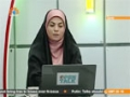 [Discussion Program] Open Talk Family in Islam - part 02 – Mr. Sayyed Wahid Alewi – English