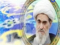 [164] ايران ، مكتب اسلام - زلال اندیشه - Farsi