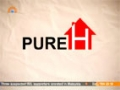 Pure Home : Family Standards in Islam - Happiness in Islam - English