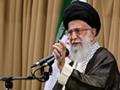 بیانات در دیدار مسئولان نظام | ۱۳۹۴/۰۴/۰۲ - Farsi