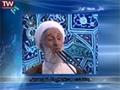 [05 tir 1394] Tehran Friday Prayers حجت الاسلام صدیقی - خطبہ نماز جمعہ - Farsi