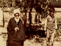 Shaheed Murtadha Mutahhari - A beautiful Documentary on his life - Farsi sub English