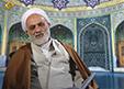 تفسیر سورہ مبارکہ اسراء آیات - حجت الاسلام قرائتی - Farsi