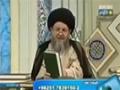 سبب  التفجير في مساجد الشيعة | الكويت القديح العنود - Arabic