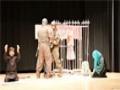 [06] 4th Annual Interfaith Hussein Day Play - Labaika Ya Hussain - English