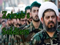 Documentary - Zeinab\\\'s Soldiers - English
