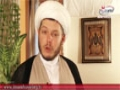 [03] Treasure From al-Kafi - English