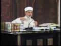 Shan-e-ALI Maula-Speech by Dr. Tahir Qadri-Urdu