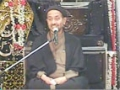 DUA 27th Ramzan - Mol Jan Ali Shah Kazmi - 06th Aug 2013 - Urdu