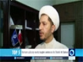[06 July 2015] Bahraini judiciary wants tougher sentences for Sheikh Ali Salman - English