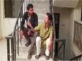 Step to Death : A Short Film - Urdu