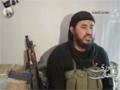 Documentary ISIS Extremism - English