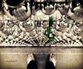 [Latmiya] The Shia Cry- Sayed Ali Alhakeem - English