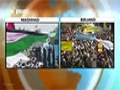 [Discussion] Expertos analizan la filosofía del Día Mundial de Al-Quds 12July2015 - Spanish