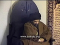 [abbasayleya.org] Shahadat Imam Taqi Al Jawwad (a.s) - English