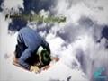 مناجات خوانی زیبای حاج محمود کریمی درماه رمضـــان - Farsi