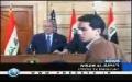Muntazair Zaid -Iraqi shoe-thrower reportedly tortured during detention -English
