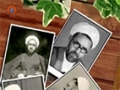 [20 July 2015] Shaheed Muttahhiri kay Afkaar - رسولِ خدا کی سیرت Urdu