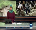 [22 July 2015] Ansarullah clash with former regime remnants in Adem - English