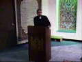 Br. Hassanain Govani - Ramadhan 1429 - ENGLISH- Part 9