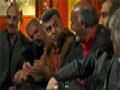 [05] Paytakht Season 4 - پایتخت - Farsi