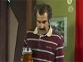[08] Paytakht Season 4 - پایتخت - Farsi