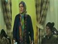 [11] Paytakht Season 4 - پایتخت - Farsi