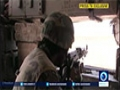 [27 July 2015] Exclusive: Syrian govt. forces repel militant offensive against Daraa - English