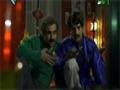 [14] Paytakht Season 4 - پایتخت - Farsi