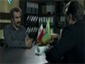 [15] Paytakht Season 4 - پایتخت - Farsi