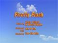 Animated Cartoon - Oscars Oasis - Firefly Flash - All Languages
