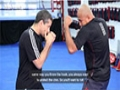 MMA Fighting Technique - How to Throw an Uppercut - English