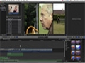 [15] Final Cut Pro X Basics Tutorial - Creating Titles & Text - English