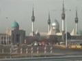 در آستانه تشییع پیکرهای مطهر ۲۷۰ مستند- Farsi