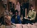 [07] Drama Serial - بلبلوں میں پرواز - Urdu