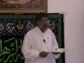 Manqabat Jahaan Bhi Zikr e Tajalli e Toor Likhta Hoon by Hasnain Akber-Urdu