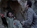 [Iranian Movie] 50 Ghadam Akhar | 50 قدم آخر - Farsi