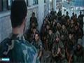 [Iranian Movie] 33rooz | 33 روز - Farsi