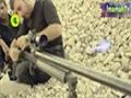 Hezbollah Iraq Using Iranian Snipers [all language]