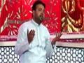 Shukar e Khuda - Dua For Children - Br. Waseem Amrohavi - Urdu