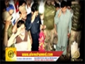 Millat Ke Shaheedon - Subbaib Abidi - Shahdat Iftikar Album 2015 - Urdu