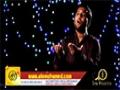 Tera Beta Shaheed Hogaya - Iqtedar Hussain - Shahdat Iftikar Album 2015 - Urdu