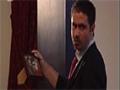 [05] Drama Serial - خاک وعشق - Urdu
